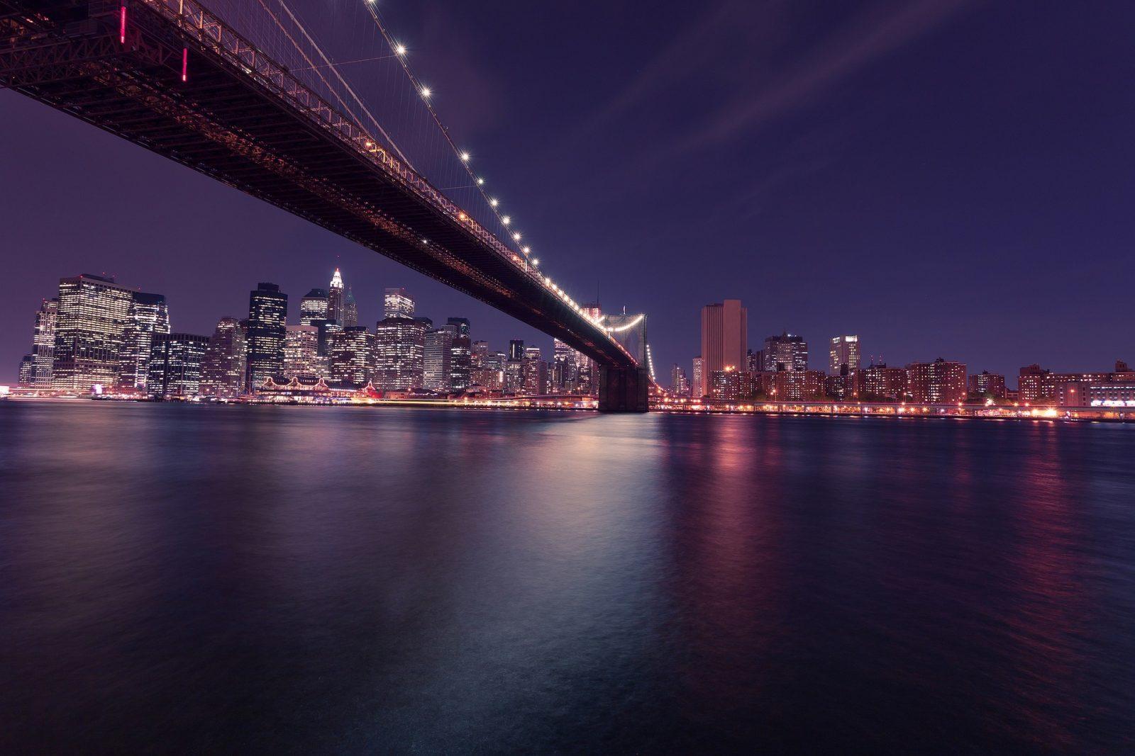 new-york-city-336475_1920-1600×1067